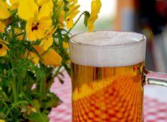 Кардиологи назвали самый опасный для сердца алкогольный напиток