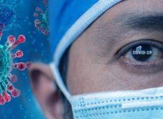 Тестирование на коронавирус в Алматы
