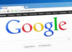 Google оставляет на удаленке своих сотрудников до конца года