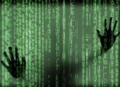 В открытый доступ попали данные более 20 млн. пользователей