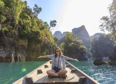 Какие страны откроют границы летом 2020 для туристов?