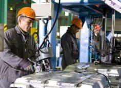 В Алматы заработали пункты по трудоустройству молодежи
