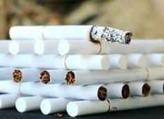 В Казахстане расширили перечень запрещенных мест для курения