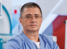 Александр Мясников рассказал, как избежать тяжелых последствий коронавирусной инфекции
