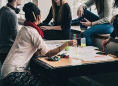 Как будут учиться казахстанские студенты в сентябре 2020 года?