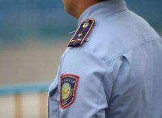 Раскрыто жестокое убийство девушки в Алматинской области