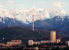 В Алматинской области смягчили карантин