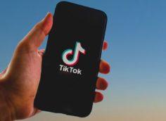 Появился ещё один претендент на покупку видеосервиса TikTok