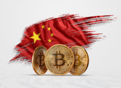 Китай, доллар и криптоюань