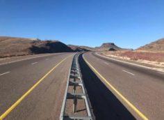 Список дорог, которые станут платными в Казахстане