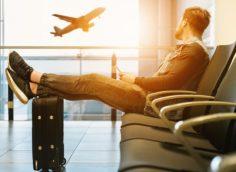Как проверить запрет на выезд из Казахстана за границу?