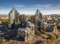 Новое постановление санврача Бекшина от 15 октября о запретных мерах в Алматы