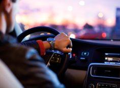 Эвакуация транспорта — виды и законодательное регулирование