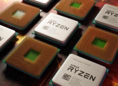 AMD покупает чипмейкера Xilinx за $35 миллиардов