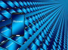 Huawei продает бренд Honor