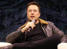 Рейтинг Forbes — Маск за неделю разбогател на $13,5 миллиардов