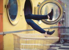 Как выбрать стиральную машину? Виды и преимущества «маленьких помощниц»