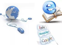 Зарубежные интернет-ресурсы могут стать недоступными для казахстанцев