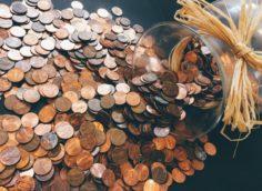 МРЗП на 2021 год в Казахстане. Какая сумма минимальной зарплаты в стране?