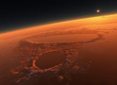 Илон Маск решил продать свое имущество для колонизации Марса