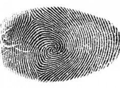 Регистрацию отпечатков пальцев казахстанцев перенесли на 1 января 2023 года