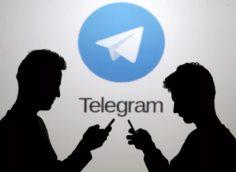 Пользователи Telegram были и всегда будут единственным приоритетом
