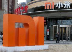 Xiaomi попала под санкции США