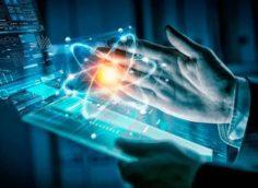 Новые цифровые проекты от МВД