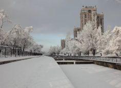В Алматинской области смягчат карантин с 11 февраля 2021г