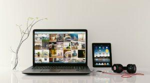 Как выбрать ноутбук для дома, игр и учебы, советы экспертов