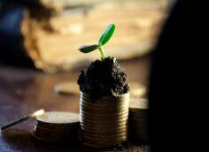 Казахстанцы уже скоро смогут передать свои пенсионные накопления в частное управление