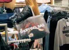 Возврат товара в Казахстане по закону «О защите прав потребителей»