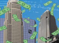 Опрос: 22% клиентов Goldman Sachs ожидают роста биткоина выше $100 000 в течение года