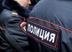 Шокирующие подробности смерти 19-летней Аяжан в Алматы