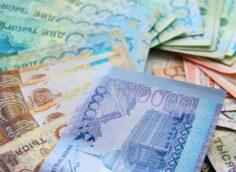 Мошенничество: банкиры обратились к казахстанцам с предупреждением
