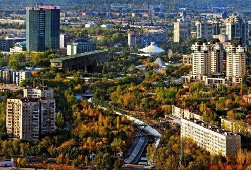 В Алматинской области ужесточат карантин