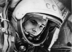 Член первого отряда космонавтов, летчик-космонавт озвучил версию гибели Гагарина