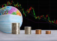 Financial Times: Почему инвесторы в ископаемое топливо преуспевают в 2021 г.?