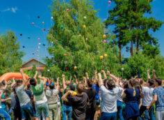 Сплоченность в коллективе: что следует знать о преимуществах тимбилдинга?