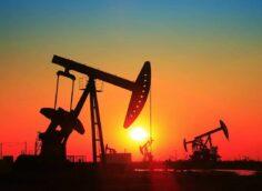 Страны ОПЕК+ согласовали увеличение добычи нефти с мая