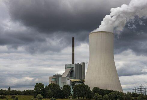 Колумнист Reuters Джон Кемп: энергетический переход необходимо обеспечить для всех
