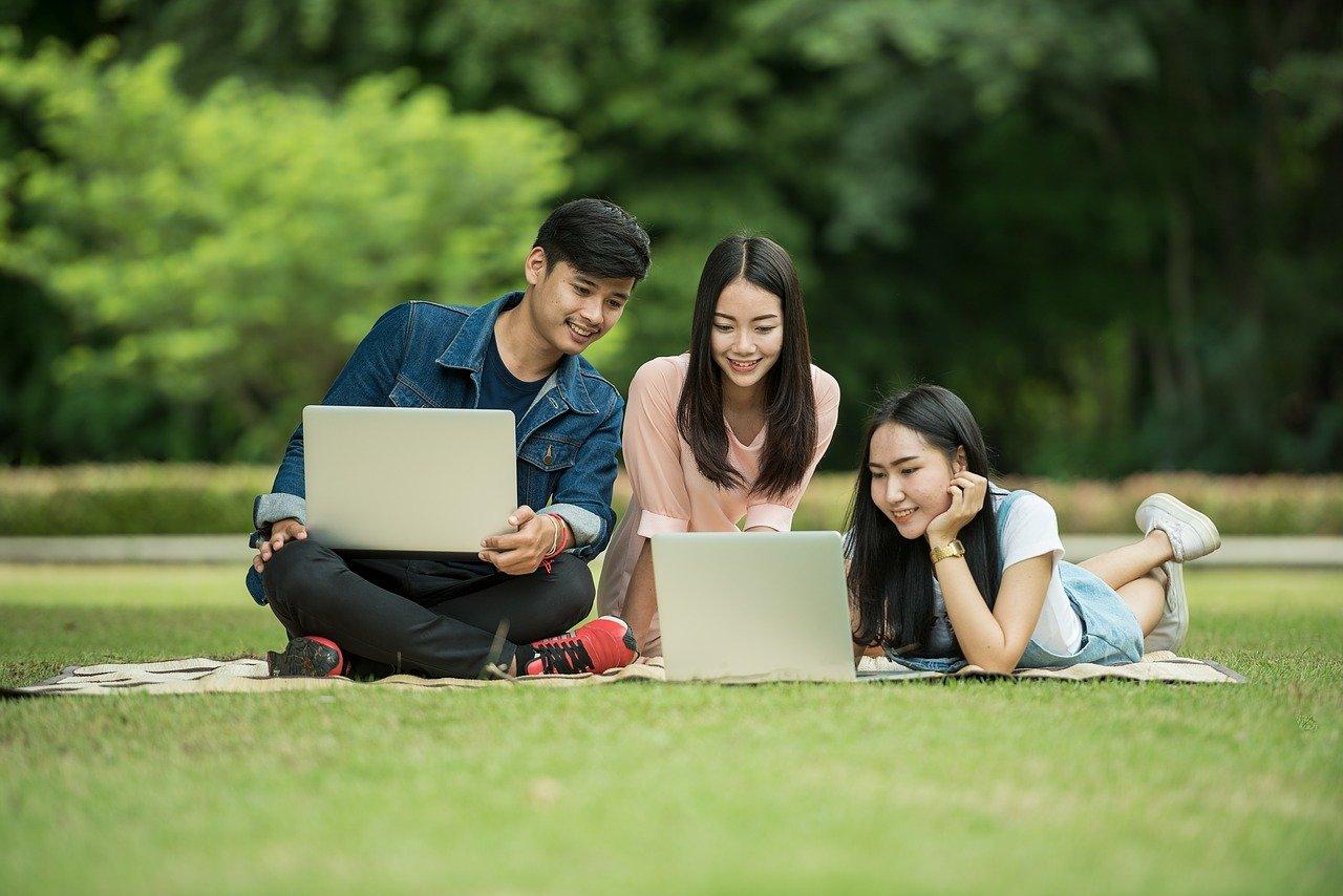 Кредит для студентов в Казахстане