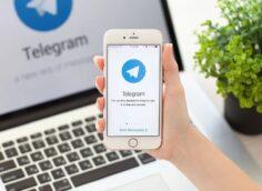 Telegram: отложенные голосовые чаты, платежи в группах, каналах и групповые видеозвонки