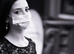 Сколько заболевших коронавирусом в Алматы и регионах Казахстана на 11 апреля 2021?