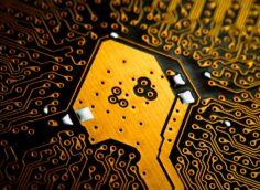 Цифровой тенге планируют ввести в Казахстане
