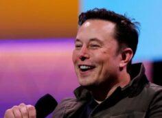 Илон Маск рассказал, как человечеству выбраться за пределы Солнечной системы