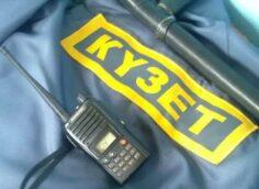 Охранные организации для безопасности школ вооружат огнестрельным оружием: МВД РК