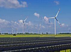 The Wall Street Journal: Не такой уж чистый энергопереход Джо Байдена