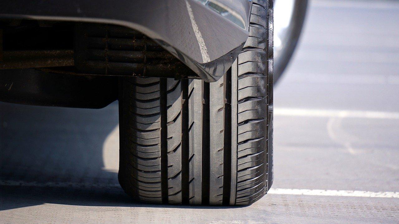 Как выбрать летние шины для легкового автомобиля? Рекомендации специалистов