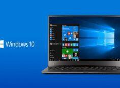 Microsoft отложила выпуск Windows 10X